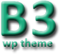 Theme Preview logo