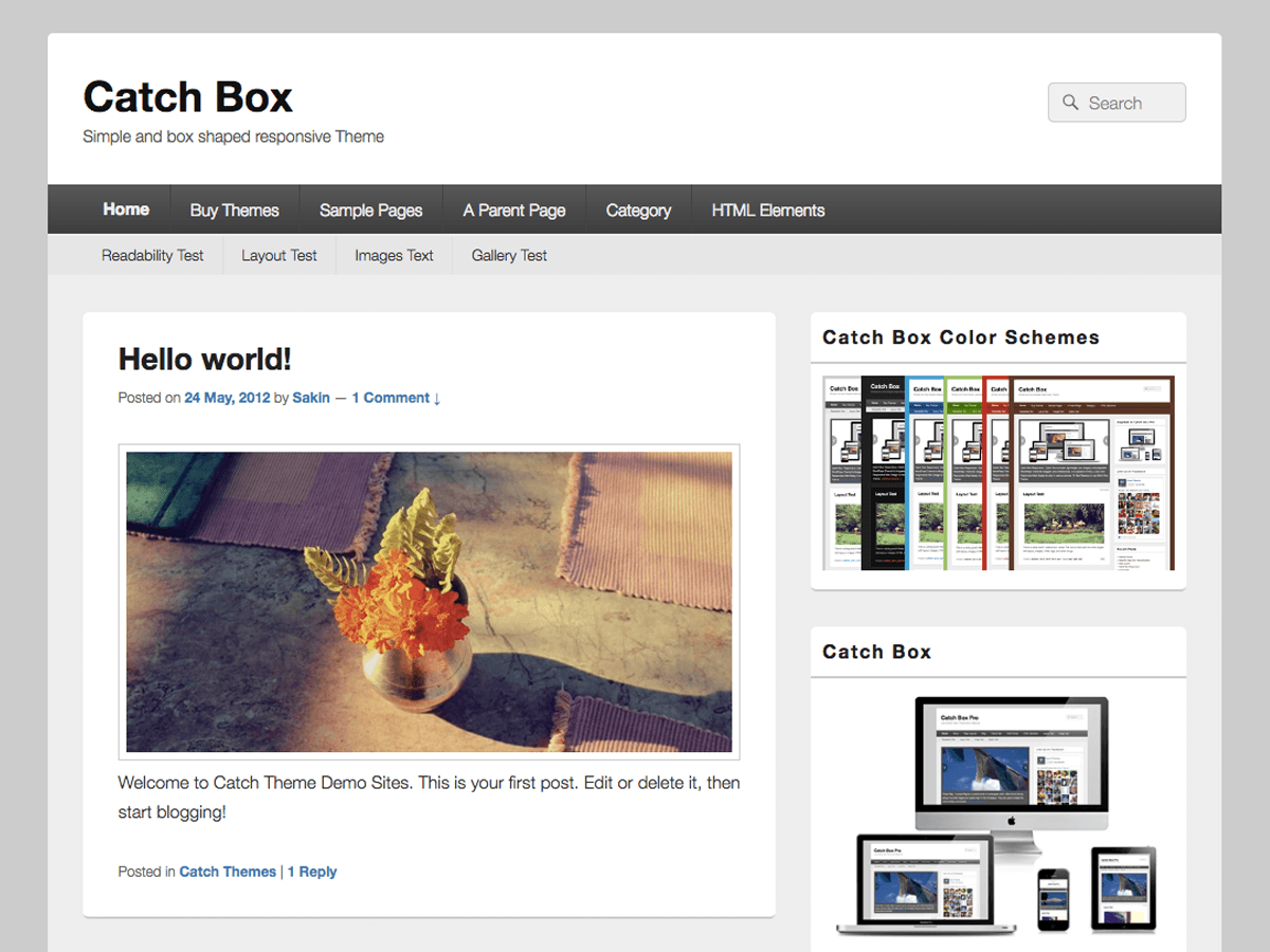 http://wp-themes.com/wp-content/themes/catch-box/screenshot.png