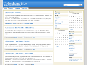 codescheme_blue