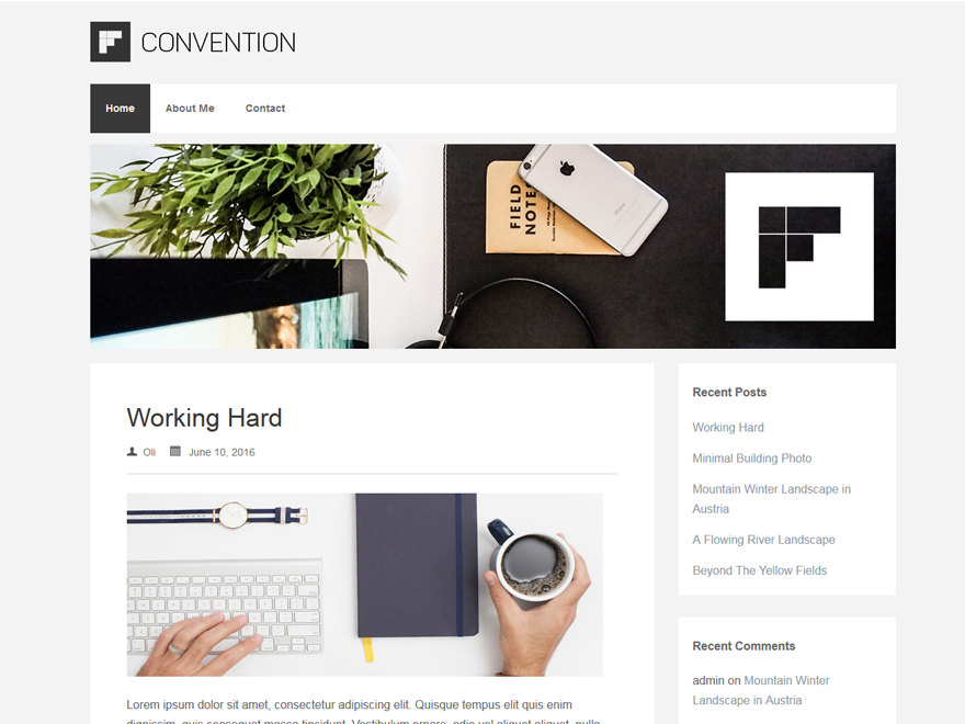 http://wp-themes.com/wp-content/themes/convention/screenshot.png