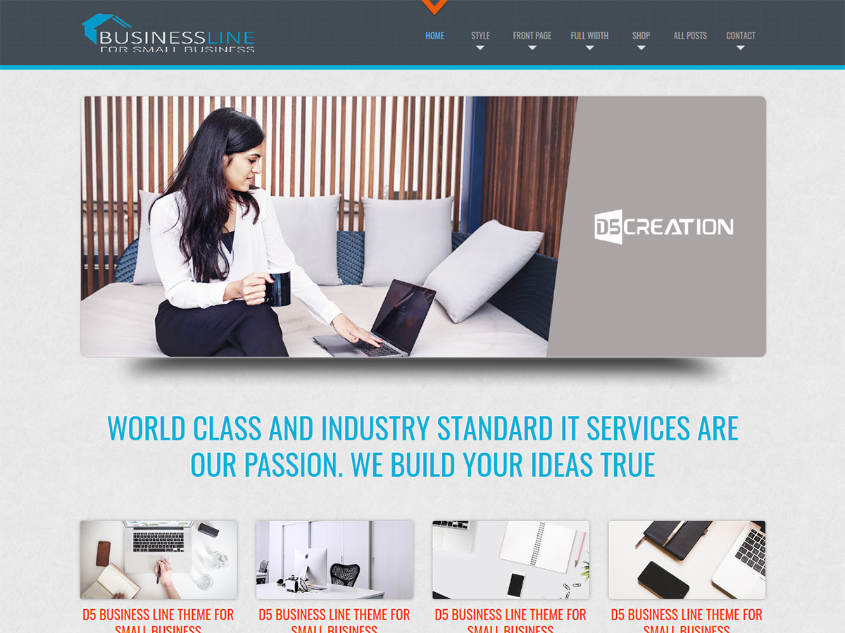 http://wp-themes.com/wp-content/themes/d5-business-line/screenshot.png
