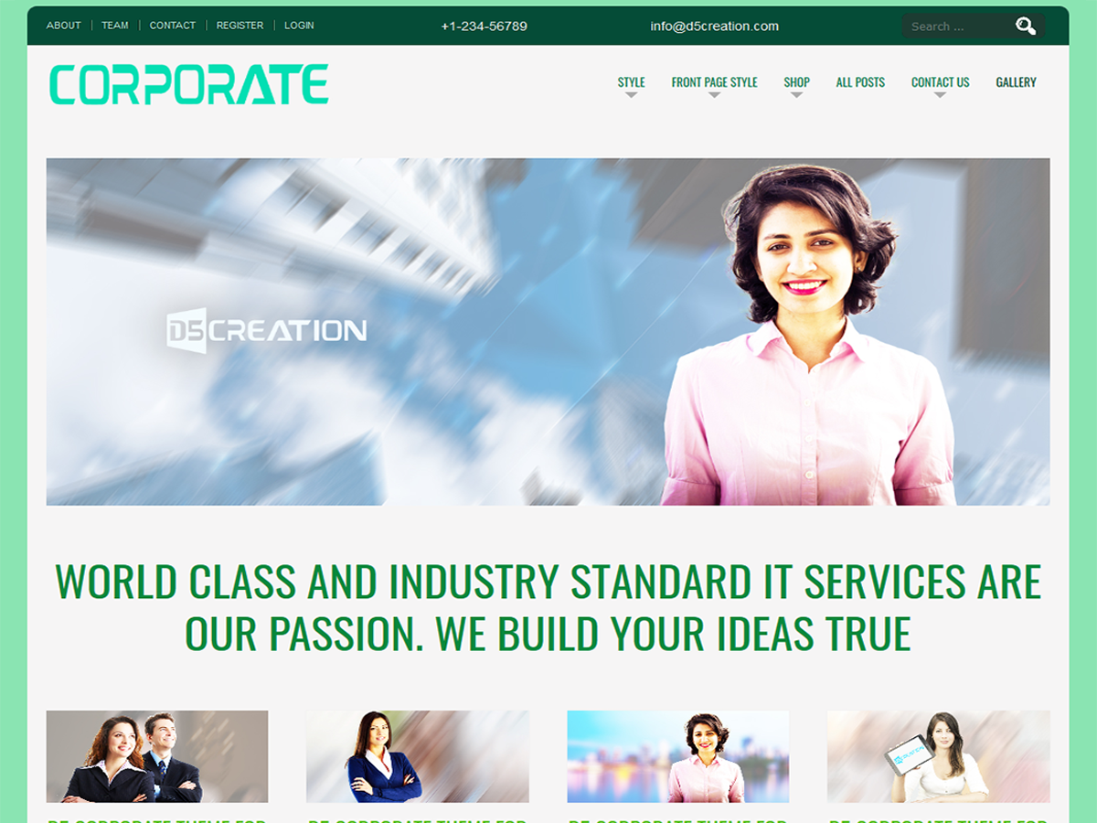 http://wp-themes.com/wp-content/themes/d5-corporate-lite/screenshot.png