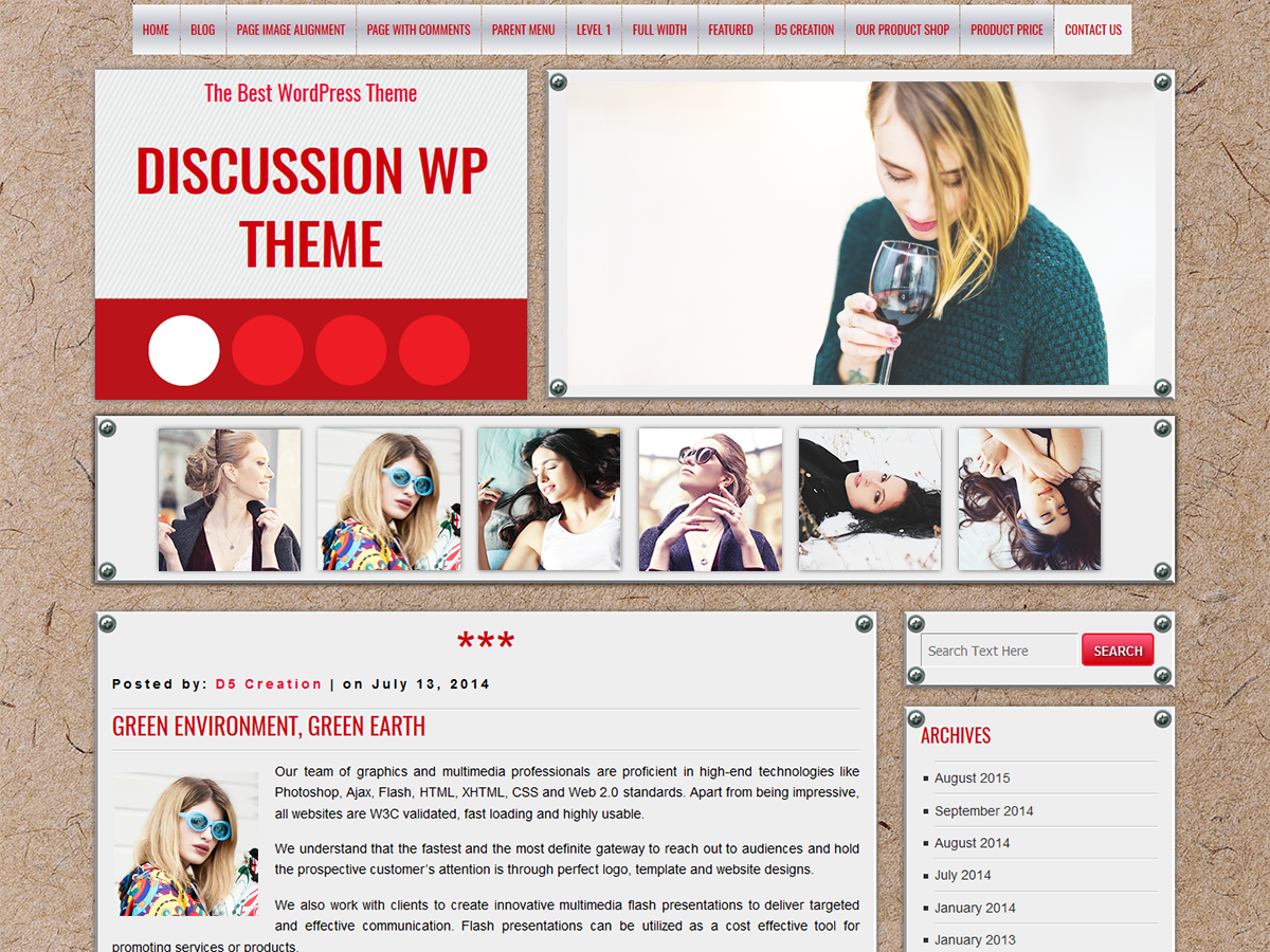http://wp-themes.com/wp-content/themes/discussion/screenshot.png