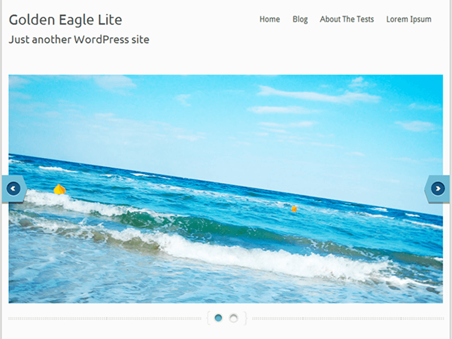 http://wp-themes.com/wp-content/themes/golden-eagle-lite/screenshot.png