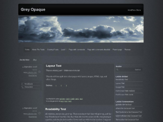 http://wp-themes.com/wp-content/themes/grey-opaque/screenshot.png