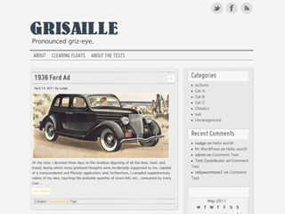 http://wp-themes.com/wp-content/themes/grisaille/screenshot.png