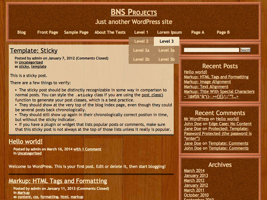 http://wp-themes.com/wp-content/themes/ground-floor/screenshot.png