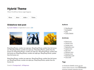 http://wp-themes.com/wp-content/themes/hybrid/screenshot.png