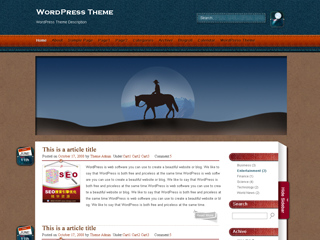 http://wp-themes.com/wp-content/themes/jeans/screenshot.png