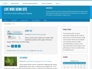http://wp-themes.com/wp-content/themes/live-wire/screenshot.png