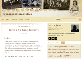 http://wp-themes.com/wp-content/themes/mt-white/screenshot.png