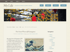 http://wp-themes.com/wp-content/themes/my-life/screenshot.png