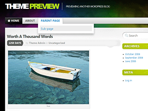 http://wp-themes.com/wp-content/themes/mystique/screenshot.png