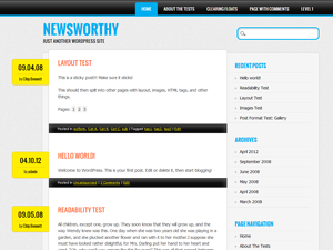 http://wp-themes.com/wp-content/themes/newsworthy/screenshot.png