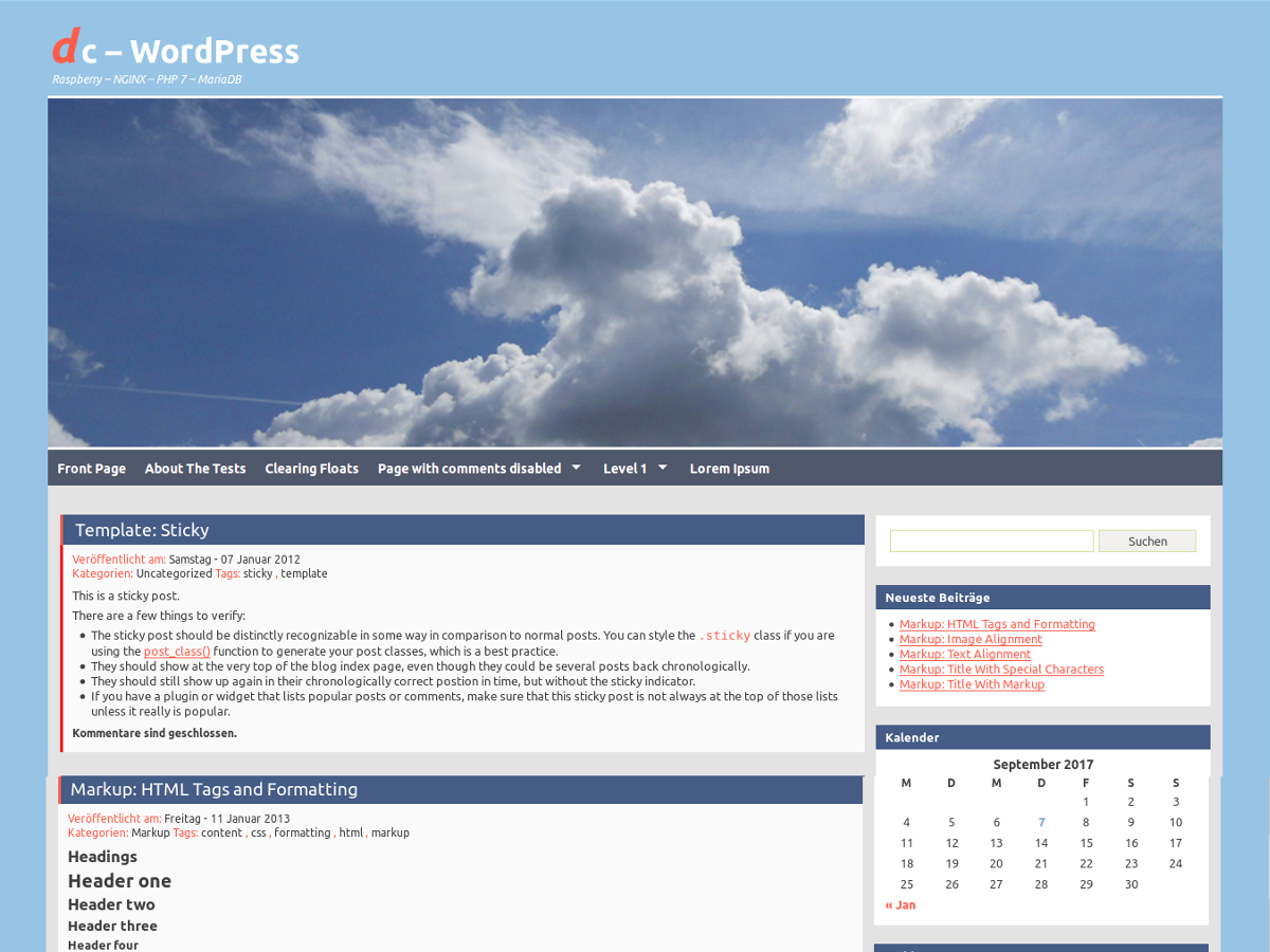 http://wp-themes.com/wp-content/themes/northern-clouds/screenshot.png