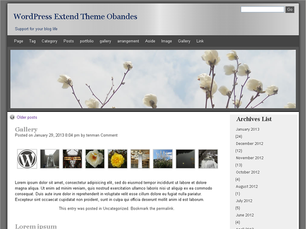 http://wp-themes.com/wp-content/themes/obandes/screenshot.png