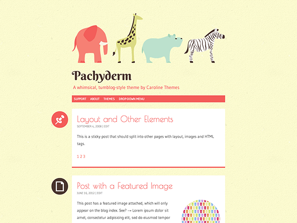 http://wp-themes.com/wp-content/themes/pachyderm/screenshot.png