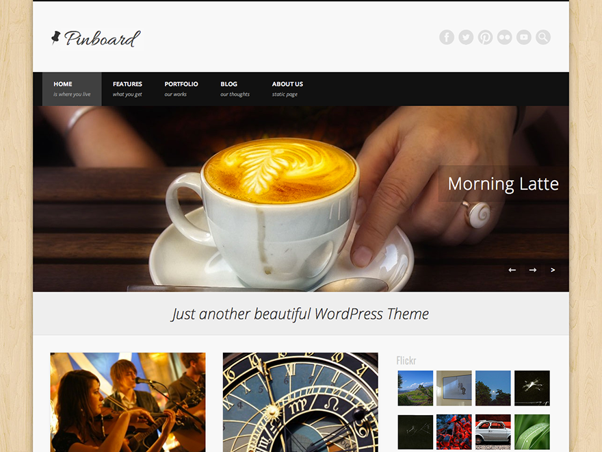 http://wp-themes.com/wp-content/themes/pinboard/screenshot.png