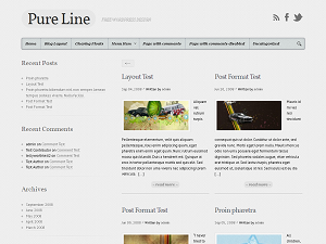 http://wp-themes.com/wp-content/themes/pure-line/screenshot.png