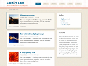 http://wp-themes.com/wp-content/themes/retro-fitted/screenshot.png