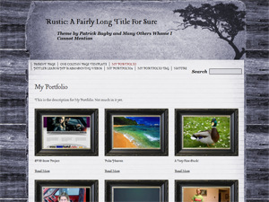 http://wp-themes.com/wp-content/themes/rustic/screenshot.png
