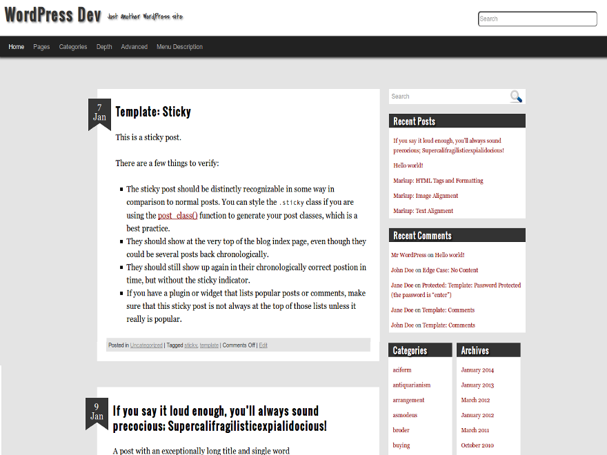 http://wp-themes.com/wp-content/themes/seismic-slate/screenshot.png