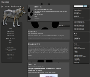 http://wp-themes.com/wp-content/themes/wolf/screenshot.png