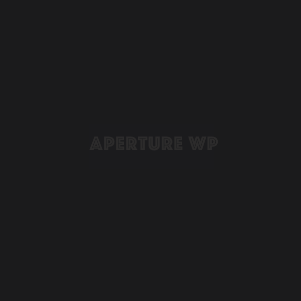 Aperture Real Estate