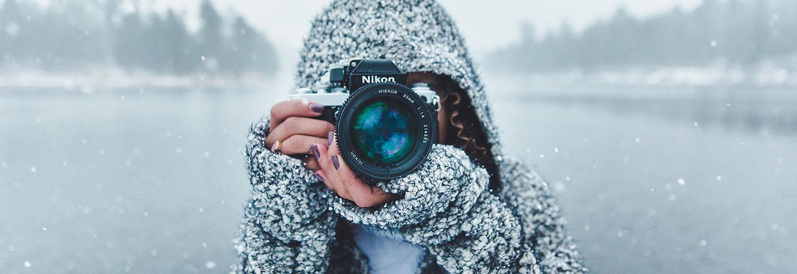 FPhoto Snap Lite