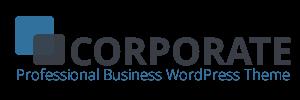 MH Corporate basic