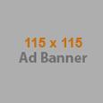 Advertisement