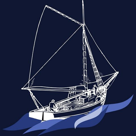 Widget featured image