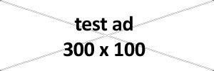 test_image1