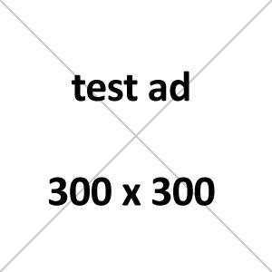 test_image2